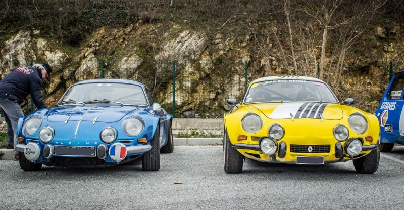 [83] 01/03 2015 Rassemblement Renault Sport PACA  Brignoles  Bri4210