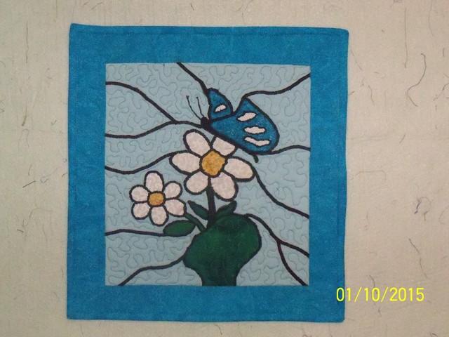 2015 garden plan Blue_b12
