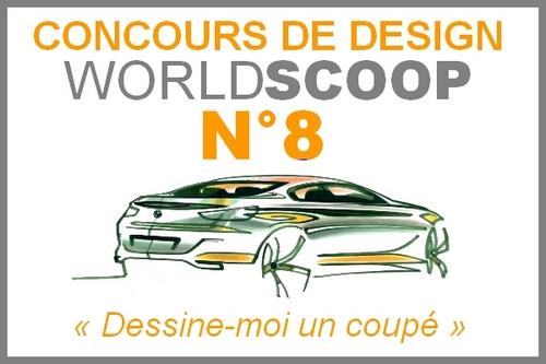 [Important] Le Concours de Design WS n°8 Concou11