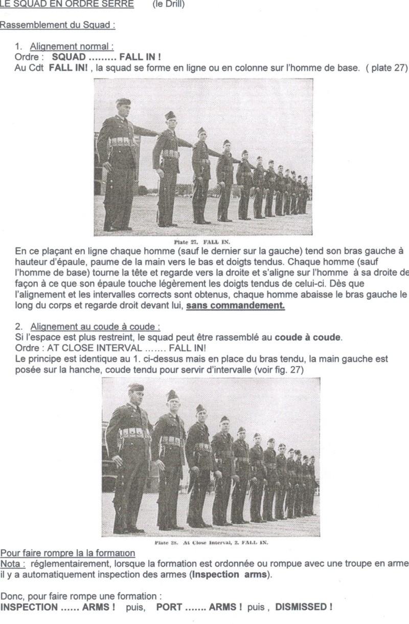 INSTRUCTION SUR LE DRILL Drill_25