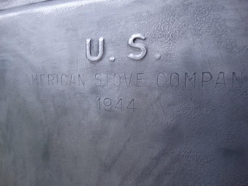 RANGE FIELD M-1937 (fourneau de campagne) Dsc03817