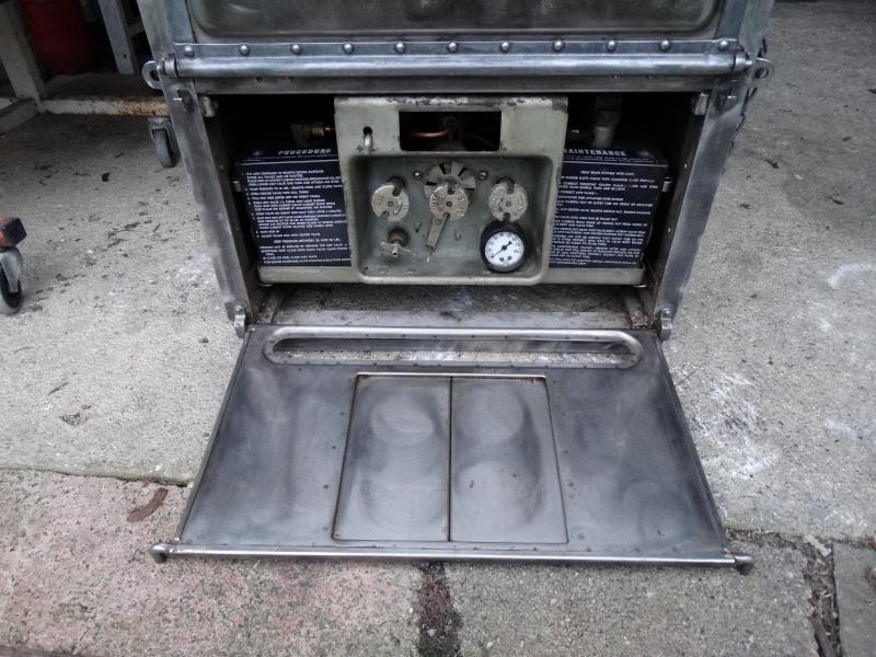 RANGE FIELD M-1937 (fourneau de campagne) Dsc03819