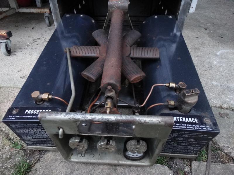 RANGE FIELD M-1937 (fourneau de campagne) Dsc03820