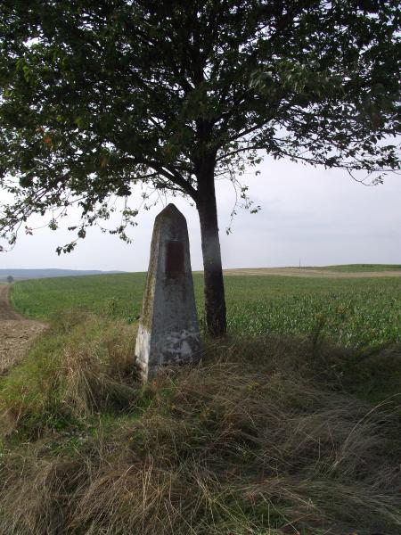 LES MONUMENTS DE LA 5éme Dscf9110