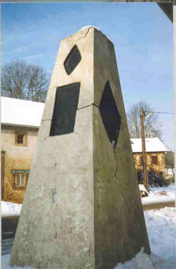 LES MONUMENTS DE LA 5éme Fr_vog10