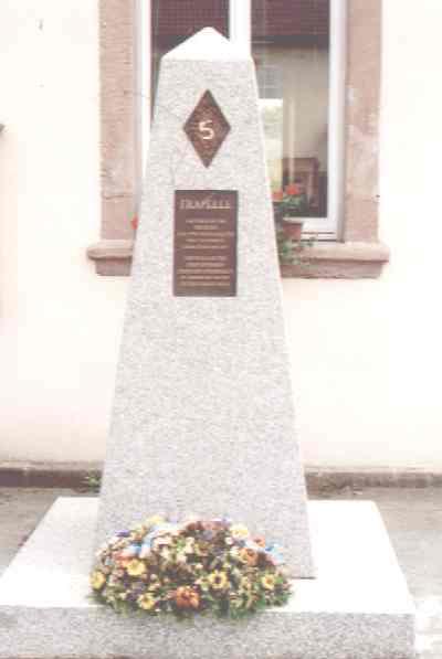 LES MONUMENTS DE LA 5éme Fr_vog11