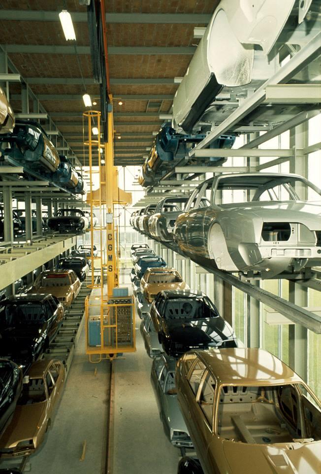 [GALERIE] Photos d'usine - Page 6 19042710