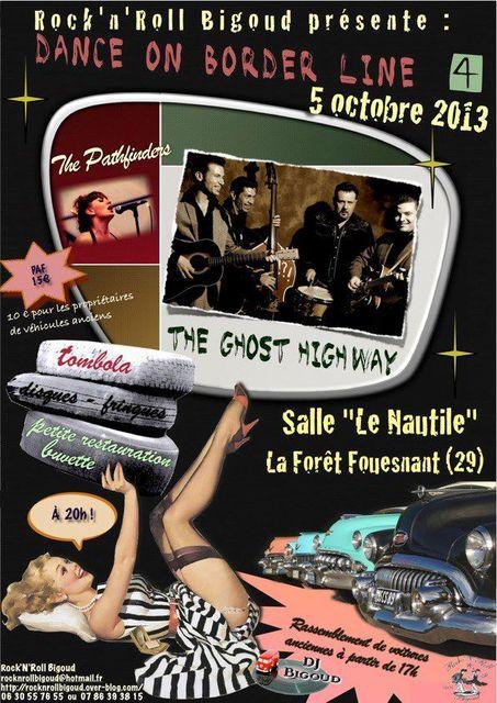 En Bretagne, septembre/octobre 05-fra10