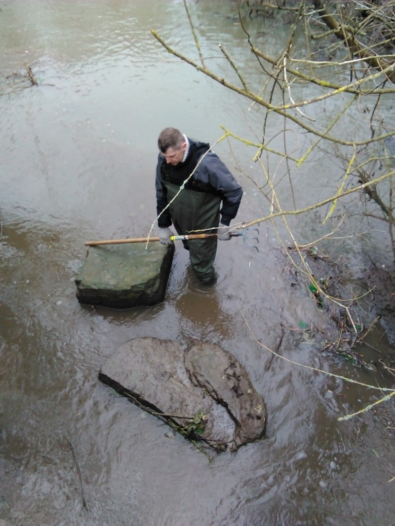 Penton Hook Clean up 28th Feb 2015 *Thank You* Img_2024