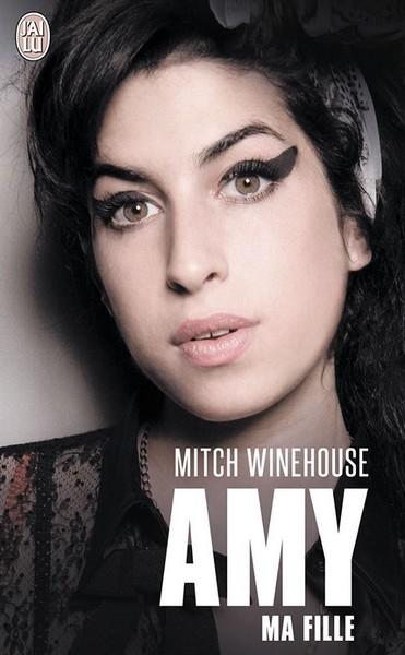 Amy, ma fille 10038410