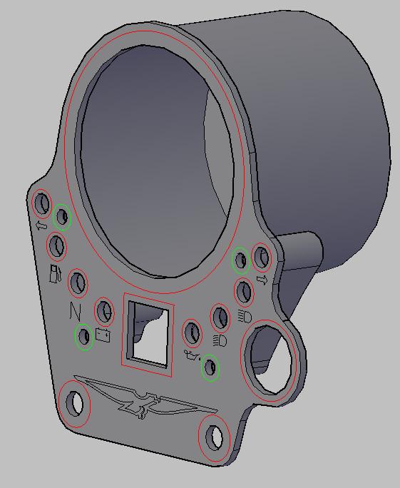 Guzzi 750 NTX revenue de loin - Page 3 Gewr10