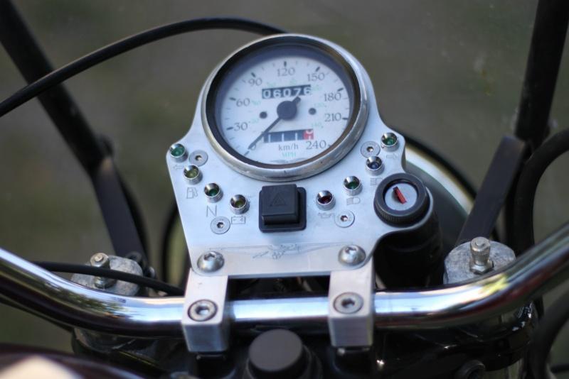 Guzzi 750 NTX revenue de loin - Page 3 Img_6710