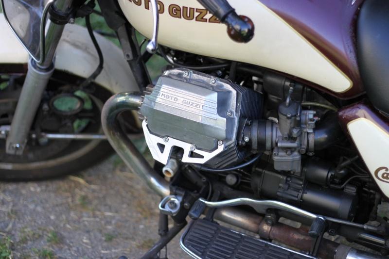 Guzzi 750 NTX revenue de loin - Page 3 Img_6712