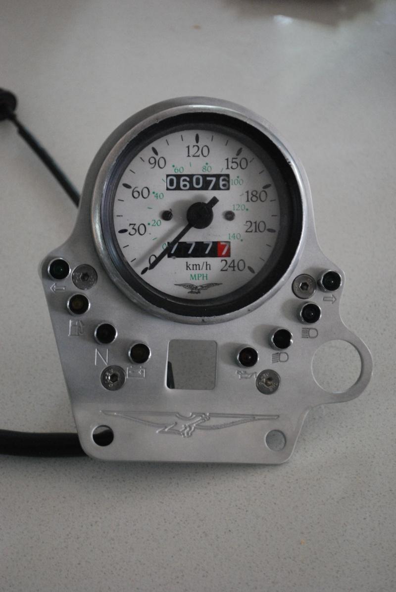 Guzzi 750 NTX revenue de loin - Page 3 Ina110