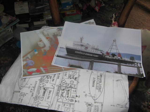 Jupiter, a Caledonian macBrayne Ferry - Page 4 00110