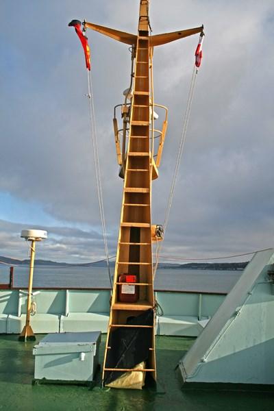 Jupiter, a Caledonian macBrayne Ferry - Page 4 A_mast13