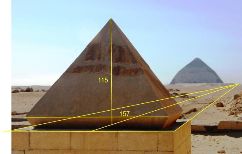 La révélation des pyramides - Page 16 Pyrami11