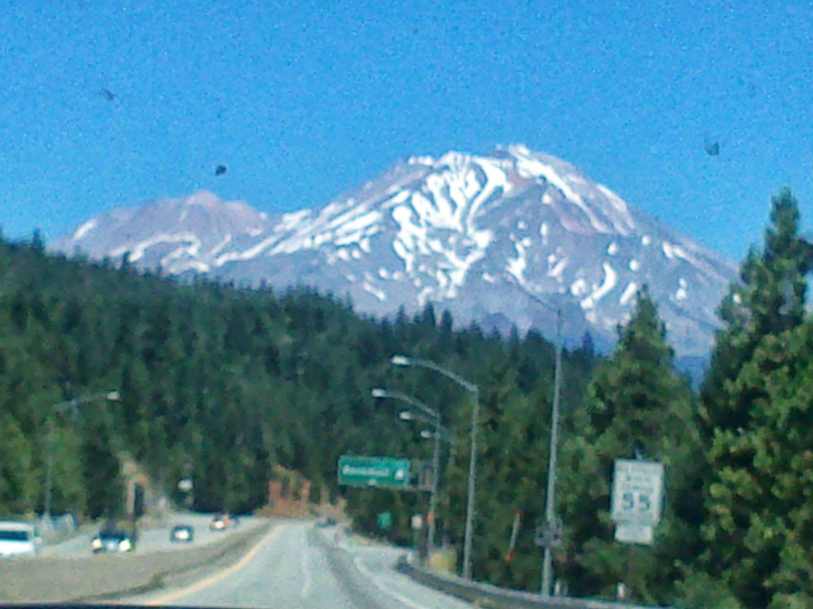Viaje a Oregon, a la boda de mi hijo Dsc_0311