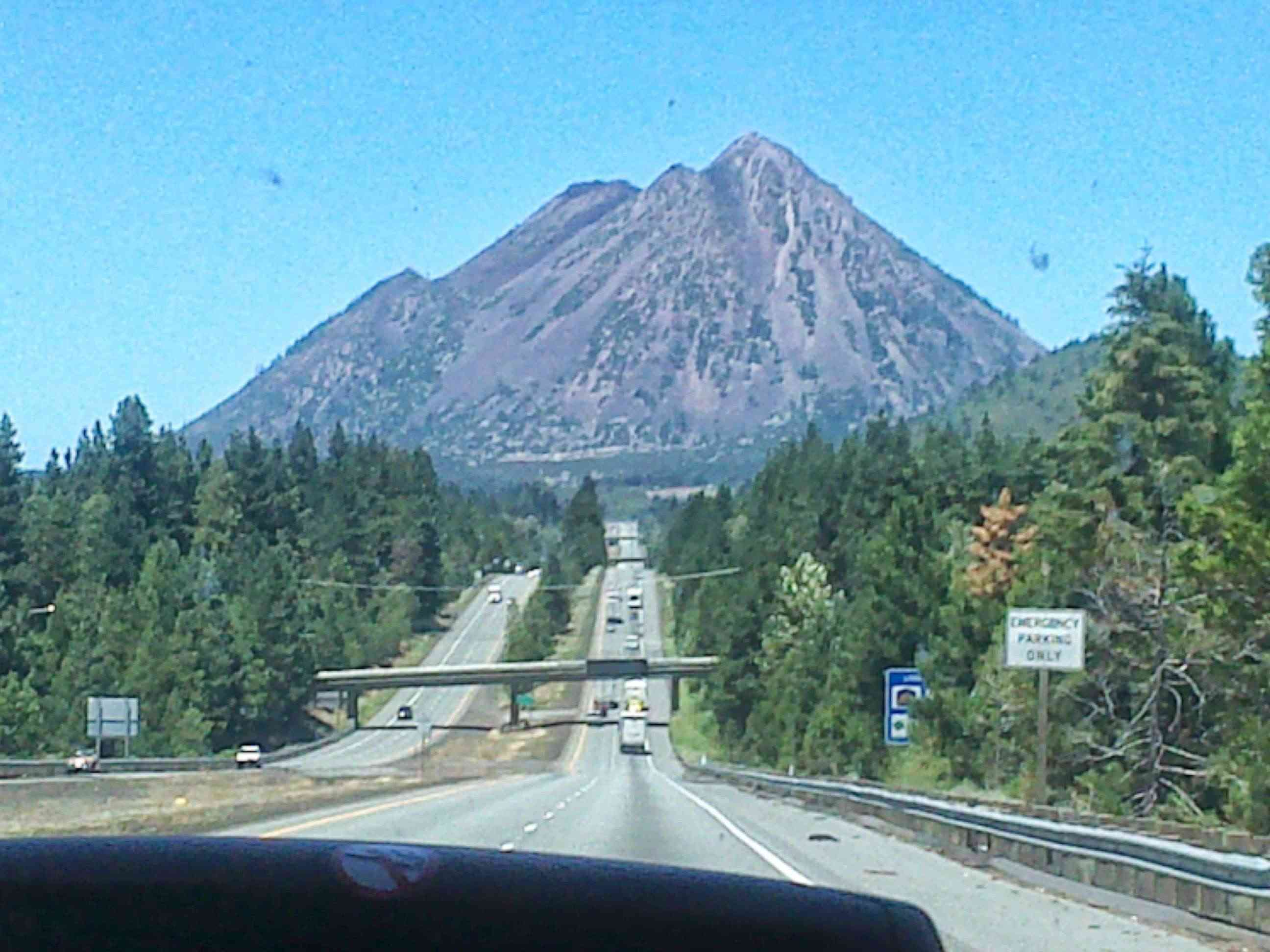 Viaje a Oregon, a la boda de mi hijo Dsc_0312