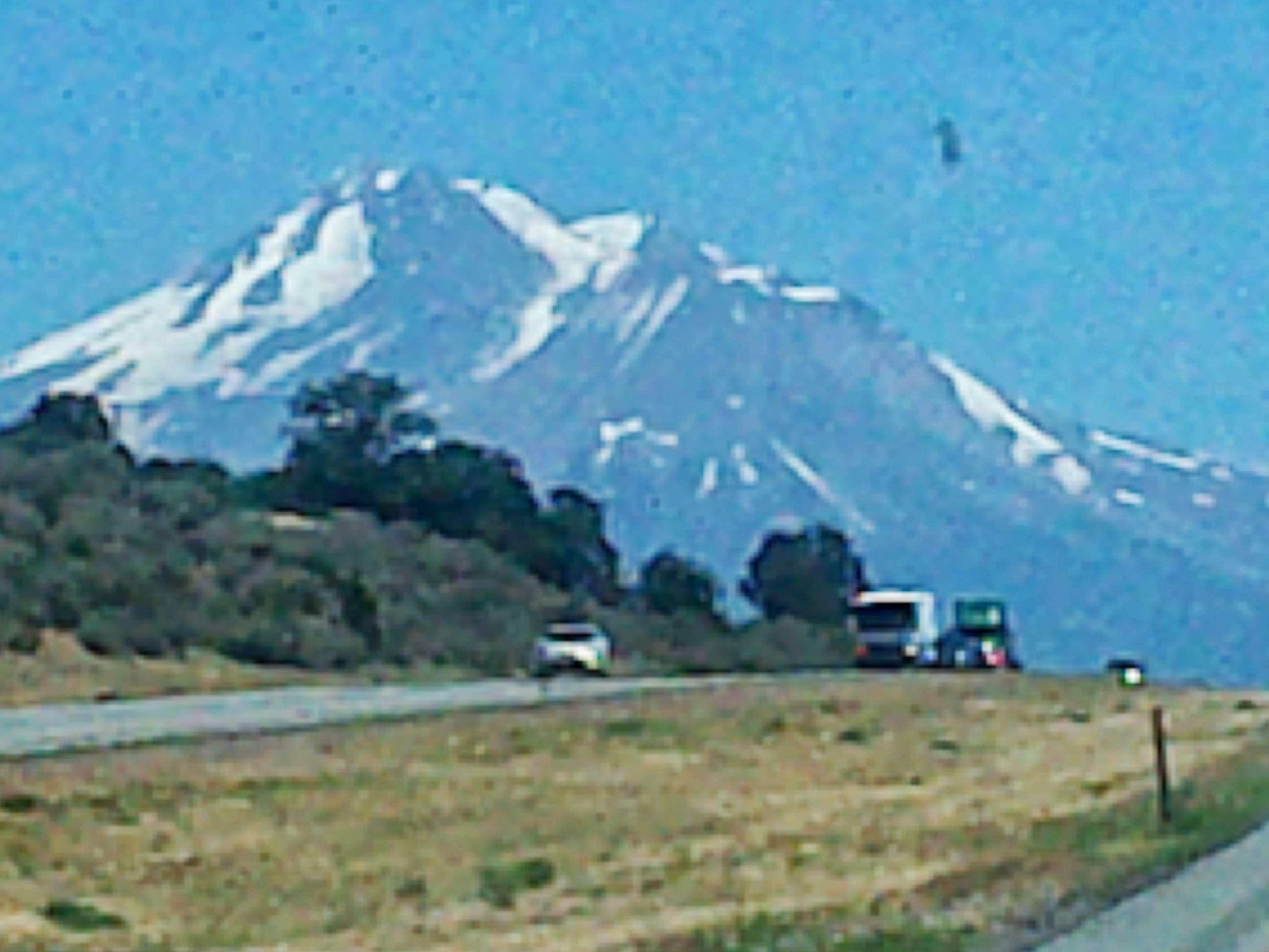 Viaje a Oregon, a la boda de mi hijo Dsc_0313