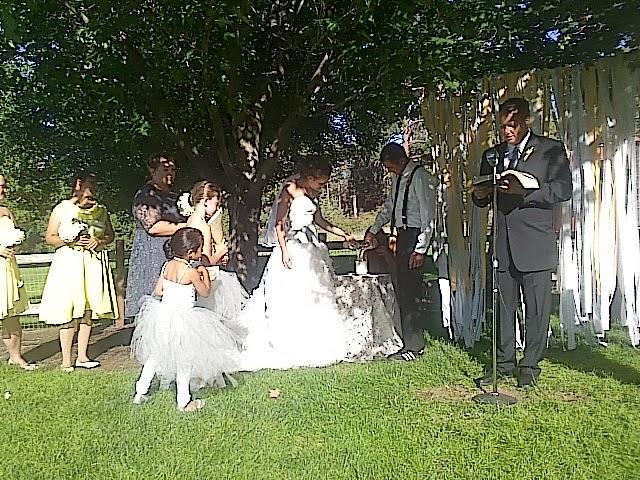 Viaje a Oregon, a la boda de mi hijo Dsc_0510