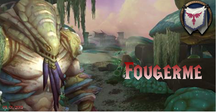 Fougerme Fouger10