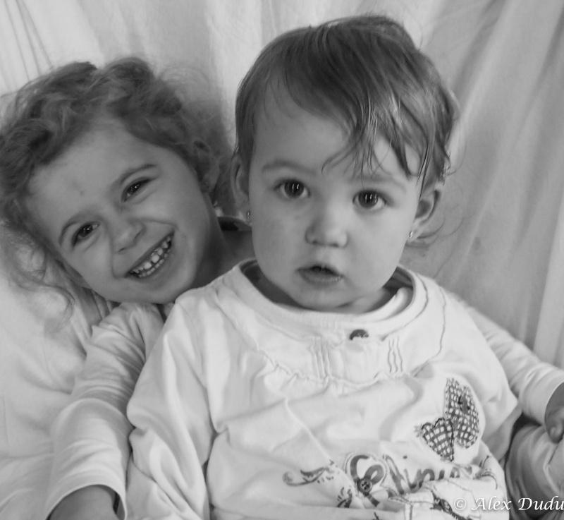 Portrait d'enfants!!! Pc141311
