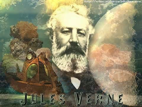 Une année avec Jules Verne Th10