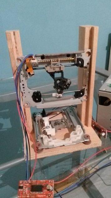 Robot arduino à chenilles Sans_t12
