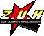 Adhérent Club ZUK4X4