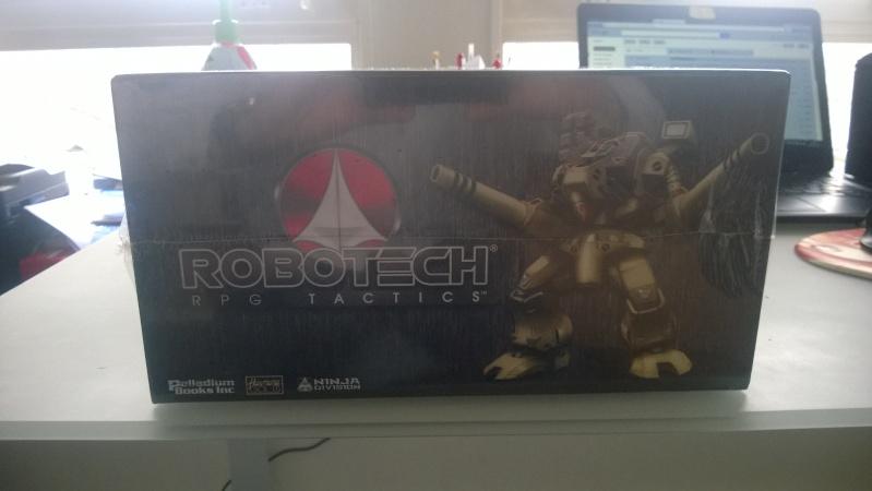 Robotech rpg tactic Wp_20111