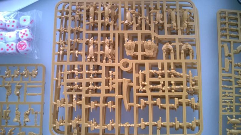 Robotech rpg tactic Wp_20113