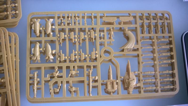 Robotech rpg tactic Wp_20117