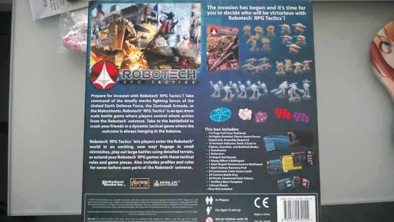 Robotech rpg tactic Wp_20118