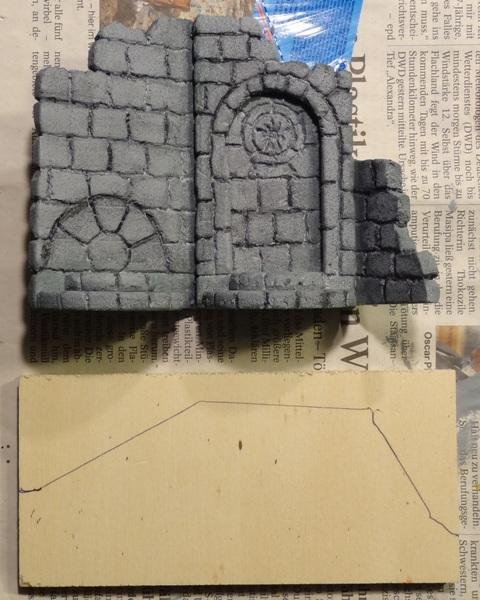 Fantasy Diorama Dsc07820