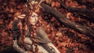 Resinsoul Rong(faune-biche)une belle wig&une belle tenue p3 15070310