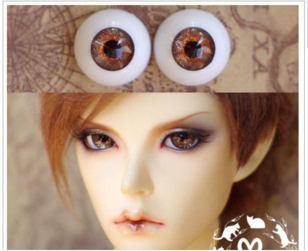 Resinsoul Rong(faune-biche)une belle wig&une belle tenue p3 Eyesbr10