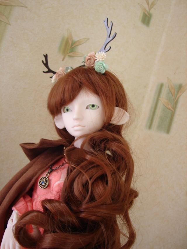 Resinsoul Rong(faune-biche)une belle wig&une belle tenue p3 Rs1010