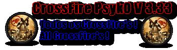 CrossFire HACK VIP 2016 [ CF AL, NA, ES, PH ] HACK ATUALIZADO - Página 2 110