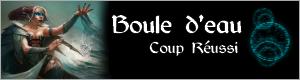 [Duel] Rowtag Contre Soeur Sierre Boule_10
