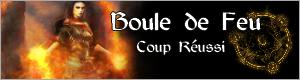 [Duel] Holy CONTRE Neivin Boule_14
