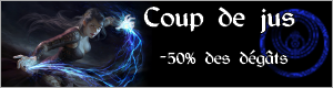 [Quête spéciale #02]Libération d'Ingvar - le combat Coup_d10