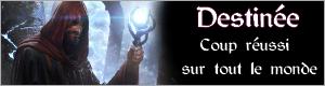 [EVENT] Entraînement à la magie - Elijah VS Virtuose Destin10