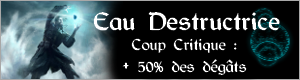 [EVENT]Le GCDBD - La grande tablée - Page 4 Eau_de10