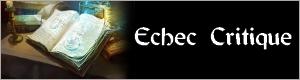 [Duel] Alienor VS Cthonyak Chathoth Ec10