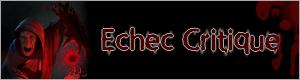 Démons et merveilles [ PW Brendan ] Ec_cor14