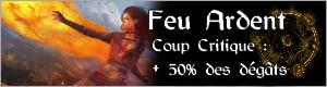[Duel] Neivin CONTRE Thauthaudarmafur Feu_ar10