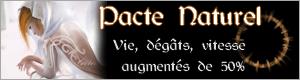 [Quête spéciale]La Fée Lyndra - Cthonyak Chathoth Pacte_10