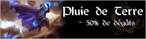 [Quête spéciale] - Capture d'un esprit protecteur Pluie_10