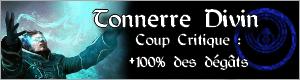 [PNJ] Mercenaire Skarnien CONTRE Cthonyak Chathoth Tonner10